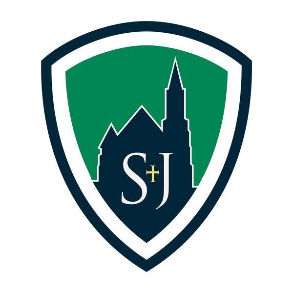 saint-joseph-catholic-school-shield.jpg